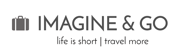 Imagine & Go